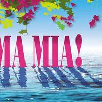 Mamma Mia - July 28-30
