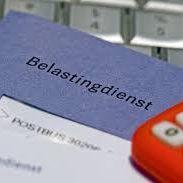El sistema de impuestos y los seguros sociales en Holanda