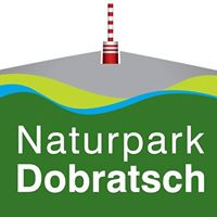 Naturpark Dobratsch Kärnten