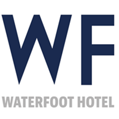 Waterfoot Hotel