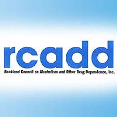 RCADD