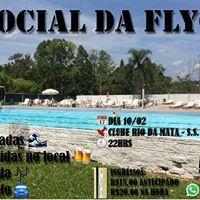 Social Da Flyck