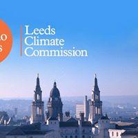 Leeds Climathon
