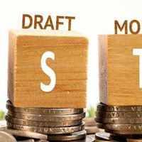 GST Implementation with Latest Changes