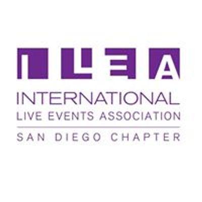 ILEA San Diego