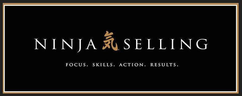Ninja  Lesson 5 Ninja Business Plan and Process