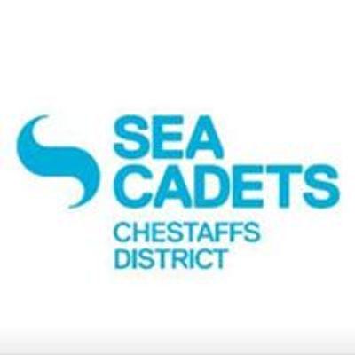 Chestaffs District Sea Cadets