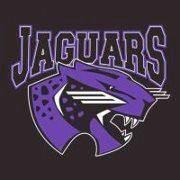 LBJ Jaguars Athletics