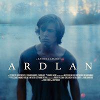 Hardland Premiere
