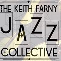 The Keith Farny Jazz Collective