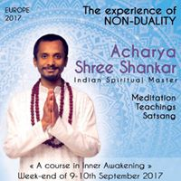 Inner Awakening - Yoga &amp Meditation