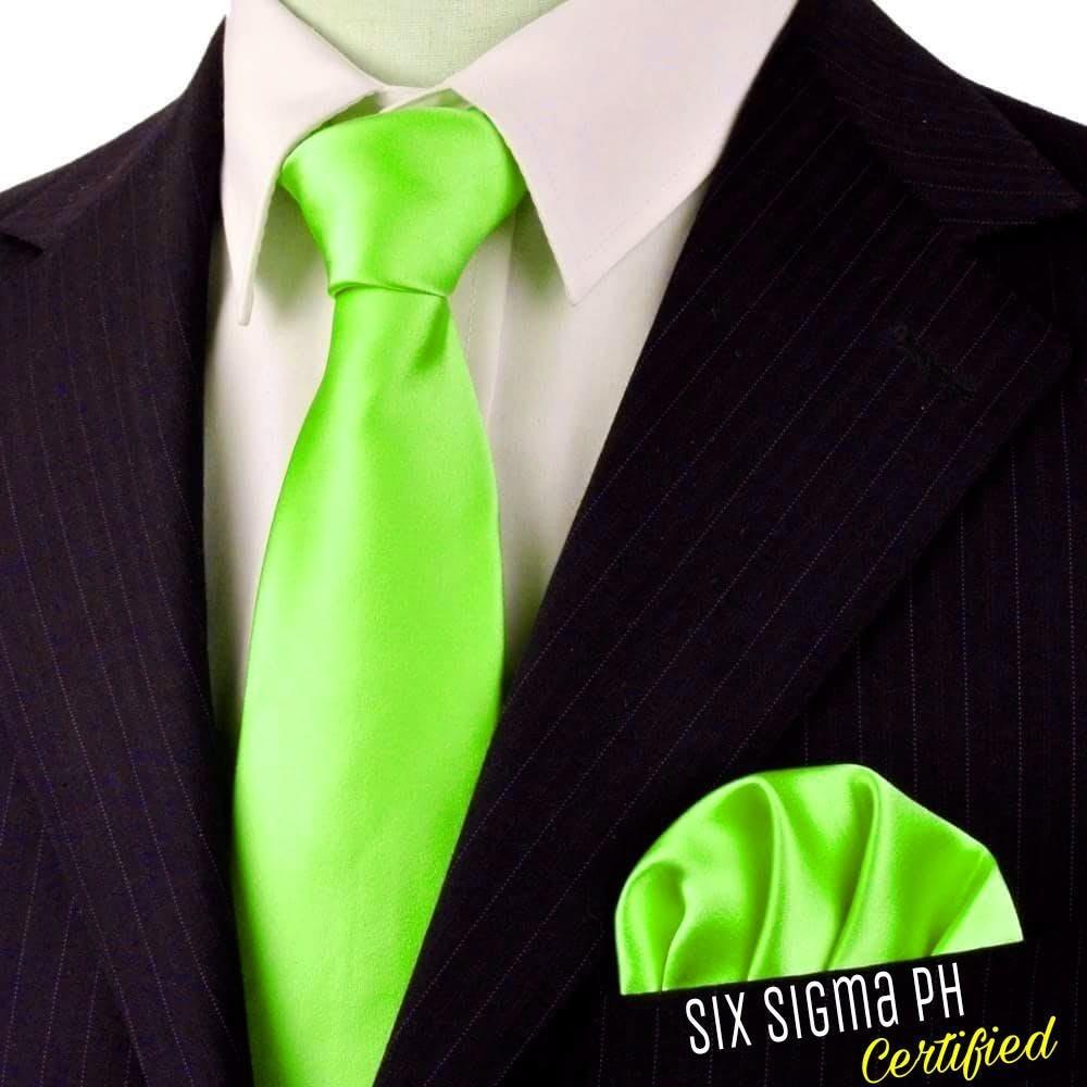 Lean Six Sigma Green Belt Certification Program For Service Industry