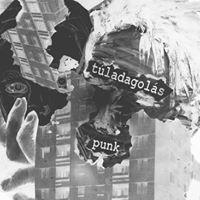 Punk tladagols IV.