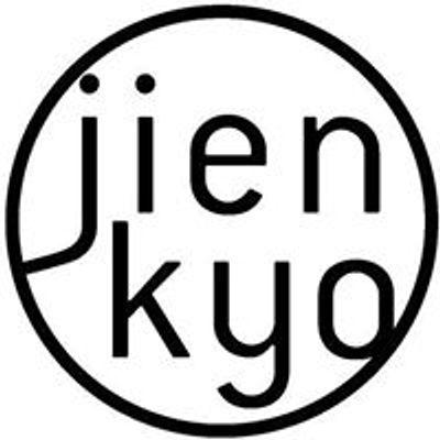 児演協:日本児童・青少年演劇劇団協同組合(Jienkyou)