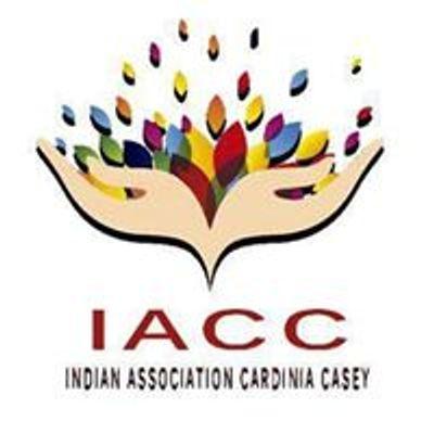 Indian Association Cardinia Casey