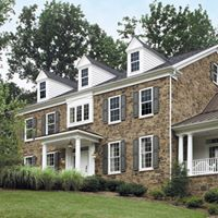 Manufactured Stone Veneer Warranty and Code Compliance Review