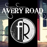 Avery Road at Tabernacle Baptist Church