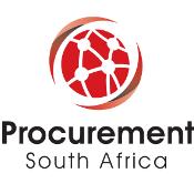 Smart Procurement World