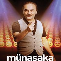 Mnaaka(Ylmaz Erdoan) - Mardin
