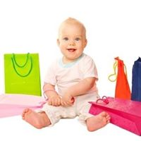 BABY &amp KIDS EXPO