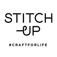 Stitch-Up