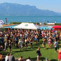 Triathlon BCV Riviera