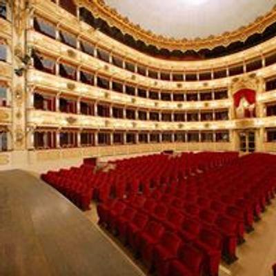 Teatro Ponchielli di Cremona