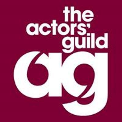 The Actors' Guild