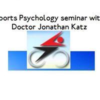 Sports Pyschology seminar