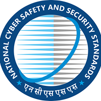 National Cyber Safety and  Security Standards