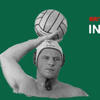 Invicta Vs Caledonia - British Championships