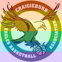 Craigieburn Eagles Basketball Association