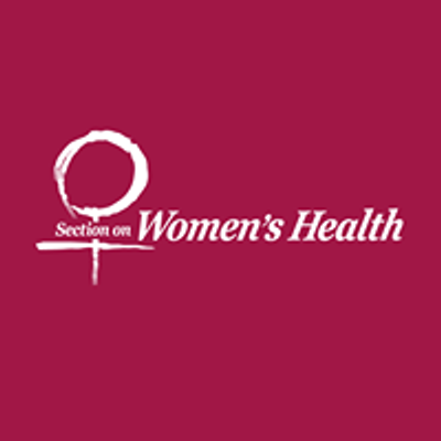 Section on Women's Health-APTA