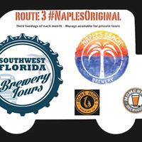 Route 3 NaplesOrginial