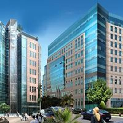 Clemenceau Medical Center affiliated with Johns Hopkins International (CMC)