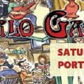 Brewers &amp Blues - Buffalo Gap Saloon &amp Eatery