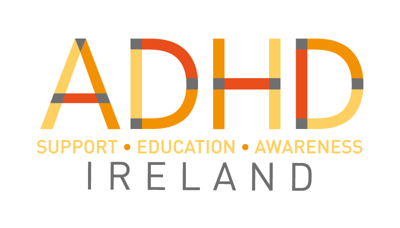 Support Group for Parents of ADHD Children Waterford
