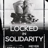 Locked in Solidarity