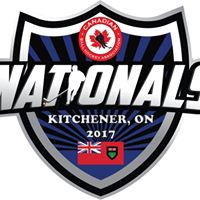 2017 CBHA Junior Nationals