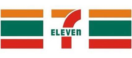 7 Eleven Day At 606 W Northwest Highway Mount Prospect IL 60056 Mount Pro
