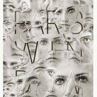 Paris Window film screening  Ben Babbitt  DJ Bleak House