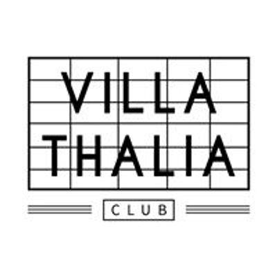 Club Villa Thalia
