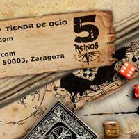 Torneo Ajedrez intergeneracional Fiestas del gancho