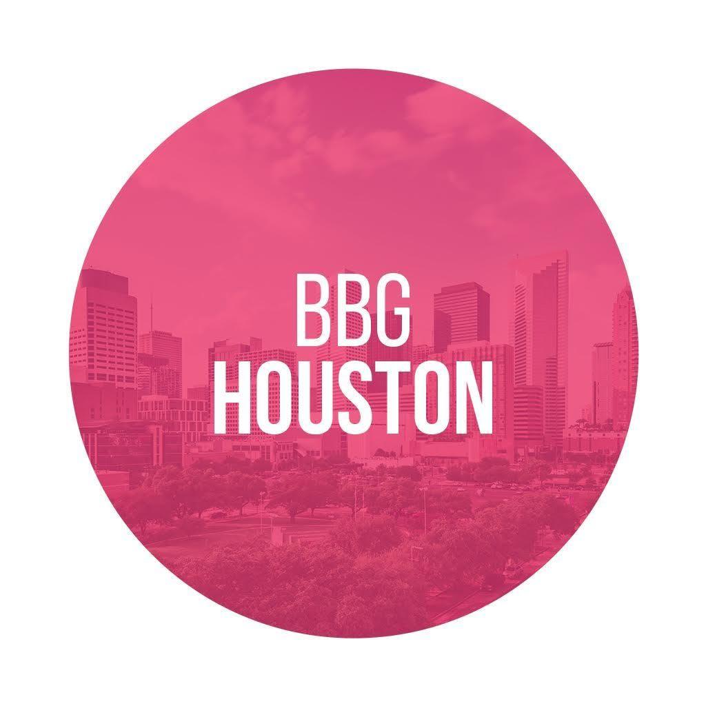 Houston BBG Meet-Up  Alphalete Gym