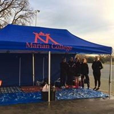 Marian College Netball Club