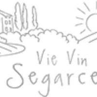 Wine Tasting Vie Vin Segarcea
