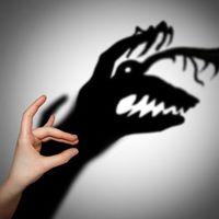 Strah i anksioznost- dvodnevno emocionalno ienje