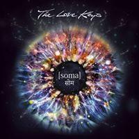 Mantra Konzert mit den Love Keys in Lbben