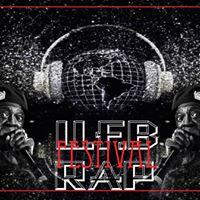 U.F.B Rap Festival