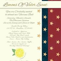 Packaging Corporation of America presents the LOL Veterans Ball